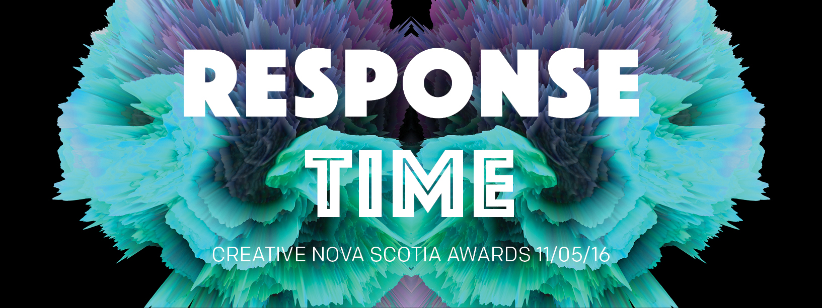 Creative NS Gala 2016 - Response Time