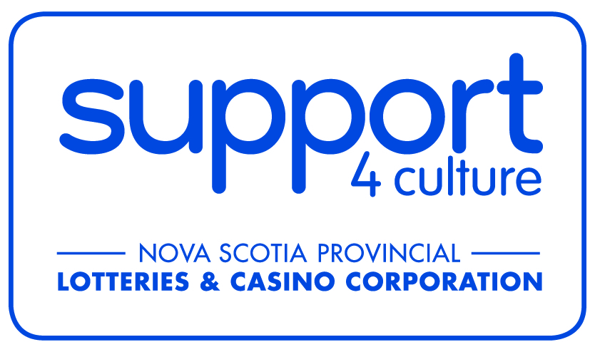 Support 4 Culture logo