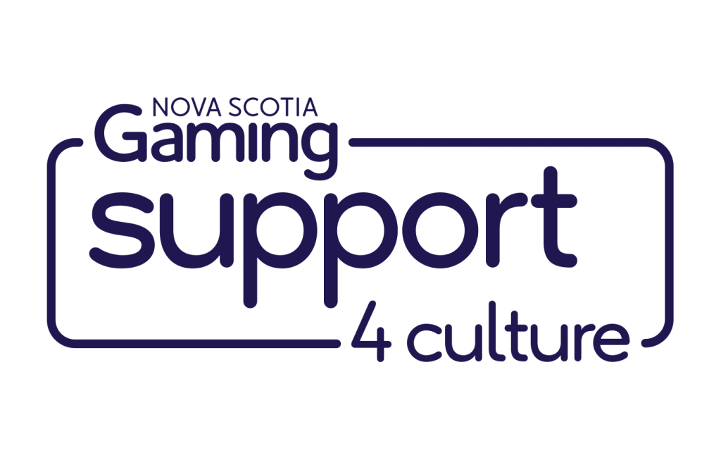 New Support4Culture logo